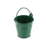 Green Favour Bucket
