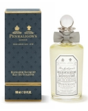 Penhaligon's - Blenheim Bouquet Men's Wedding Fragrance