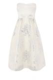 Coast Elia Wedding Dress