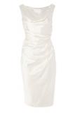 Coast Manda Short Dress