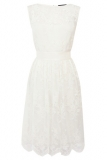Coast Jacinti Lace Wedding Dress