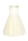 Coast Darling Wedding Dress