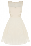 Coast Aloisa Wedding Dress