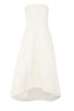Coast Vivian Maxi Wedding Dress