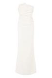 Coast Breita Maxi Wedding Dress