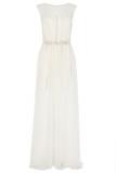 Coast Serene Maxi Wedding Dress