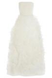 Coast Gemolyn Maxi Wedding Dress