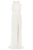Coast Fiona Maxi Wedding Dress