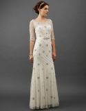 Monsoon - Starry Bridal Dress