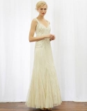 Monsoon Sophia Bridal Dress