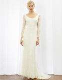 Monsoon Elinor Bridal Dress