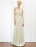 Monsoon Olivia Bridal Dress