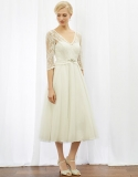 Monsoon - Coralie Bridal Dress