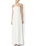 Monsoon - Mathilde Bridal Dress