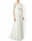 Monsoon - ASPEN BRIDAL DRESS