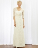 Monsoon - JESSICA BRIDAL DRESS