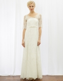 Monsoon - CARLOTTA BRIDAL DRESS