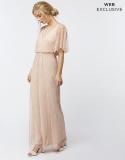 Monsoon Angelina Dress