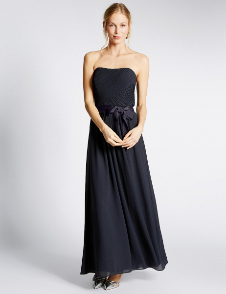Marks And Spencer Bridesmaids Dresses