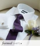 Debenhams - Formal Shirts
