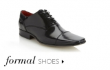 Debenhams - Formal Shoes