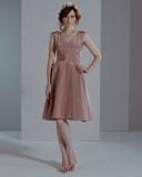 Phase Eight - Anya Dress