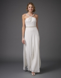 Monsoon - Lyra Bridal Maxi Dress