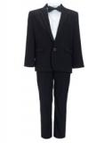 Monsoon - Tom Tuxedo Suit Set
