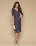 Monsoon - Lacey Lace Dress