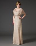 Monsoon - Iola Bridal Dress