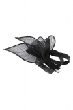 Bonmarche - Fascinator Hair Slide