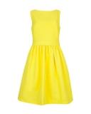 Ted Baker Bridesmaid Dresses - Ted Baker Juletee bridesmaid dress