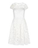 Ted Baker Bridesmaid Dresses - Ted Baker Caree bridesmaid dress