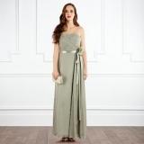 Debenhams - Debenhams Coast allure maxi dress