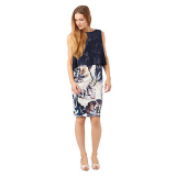 Debenhams Phase Eight Keira Dress