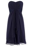 Coast - MICHEGAN SHORT DRESS PETITE