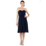John Lewis - Coast Michegan Short Dress