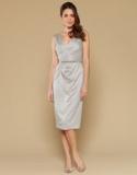 Monsoon - Kyla Dress