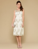 Monsoon - Anisa Dress