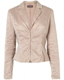 Phase Eight - Melinda Jacket
