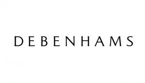 Debenhams - Wedding Suits