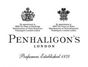 Penhaligon's - Mens Wedding Fragrances