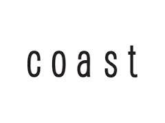 Coast - Bridesmaids Dresses
