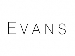 Evans - Mother of the Bride