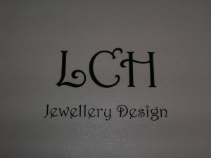 LCH Jewellery Design - Handmade hair accessories & Jewellery for any occasion