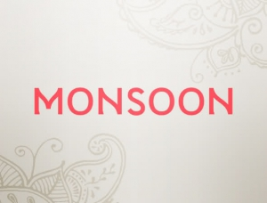 Monsoon - Page Boy Outfits