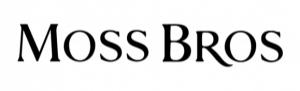 Moss Bros - Men's Wedding Suits