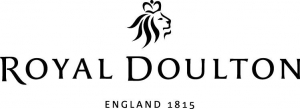 Royal Doulton - Wedding Gifts