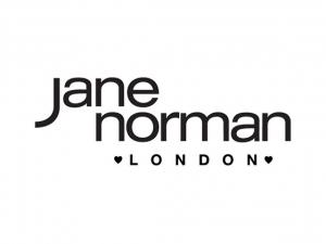 Jane Norman - Bridesmaids Dresses