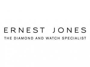 Ernest Jones - Engagement Rings
